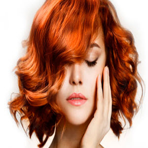 Hair Coloring Discounts Parker CO