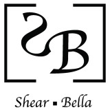 Shear Bella Salon & Spa Parker CO